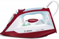 Фото - Утюг Bosch Sensixx'x DA30 TDA3024010
