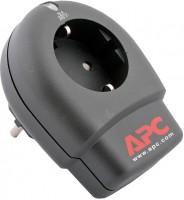 Сетевой фильтр / удлинитель APC P1-RS