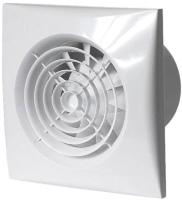 Фото - Вытяжной вентилятор Soler&Palau SILENT (SILENT-300 CHZ PLUS)