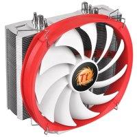 Фото - Система охлаждения Thermaltake NiC L32