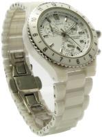 Наручные часы Pierre Ricaud 2579G.C113CH