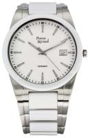 Наручные часы Pierre Ricaud 91066.C112Q