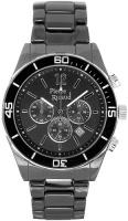 Фото - Наручные часы Pierre Ricaud 93102.E154CH