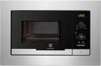 Встраиваемая микроволновая печь Electrolux EMS 20107