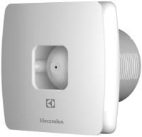 Вытяжной вентилятор Electrolux Premium