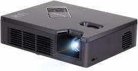 Проектор Viewsonic PLED-W600