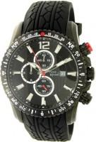 Фото - Наручные часы Pierre Ricaud 97002.B254CHR
