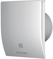 Вытяжной вентилятор Electrolux Magic