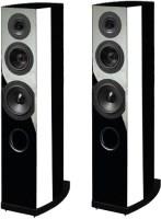 Акустическая система Davis Acoustics Manet HD
