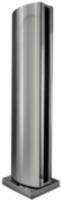 Фото - Тепловая завеса Ballu Platinum W (BHC-D22-W35)