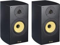 Акустическая система Davis Acoustics Olympia 2