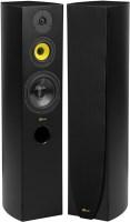 Акустическая система Davis Acoustics Olympia 3