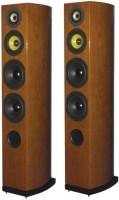 Акустическая система Davis Acoustics Sisley HD