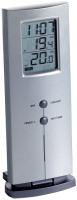 Термометр / барометр TFA 303009