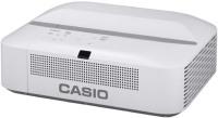 Проєктор Casio XJ-UT310WN
