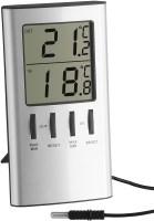 Термометр / барометр TFA 301027