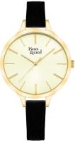 Наручные часы Pierre Ricaud 22002.1211Q