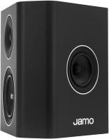 Акустическая система Jamo C 9 SUR