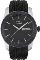 Наручные часы Pierre Ricaud 97009.Y214Q