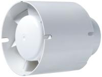 Вытяжной вентилятор Blauberg Tubo