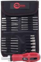 Биты / торцевые головки Intertool VT-1026