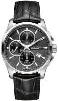 Наручные часы Hamilton H32596731