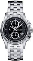 Наручные часы Hamilton H32616133
