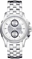 Наручные часы Hamilton H32616153