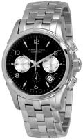 Наручные часы Hamilton H32656133