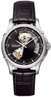 Наручные часы Hamilton H32565735