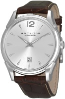 Наручные часы Hamilton H38615555