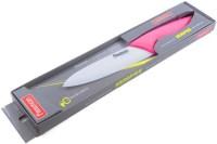 Кухонный нож Fissman Sempre 2126