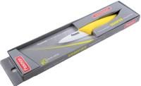 Кухонный нож Fissman Sempre 2130