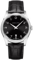 Наручные часы Hamilton H38511733