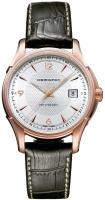 Наручные часы Hamilton H32545555