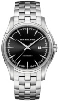 Наручные часы Hamilton H32715131