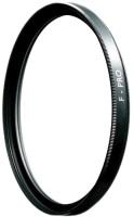 Фото - Светофильтр Schneider F-Pro UV/IR Cut 72mm
