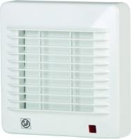 Вытяжной вентилятор Soler&Palau EDM