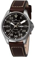 Наручные часы Hamilton H64611535