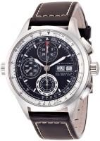 Наручные часы Hamilton H76556731