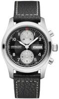 Наручные часы Hamilton H71566733