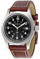 Наручные часы Hamilton H68411533