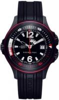 Наручные часы Hamilton H77585335