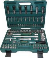 Набор инструментов JONNESWAY S04H52494S