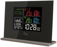 Метеостанция Ea2 EN 209