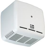 Вытяжной вентилятор Vortice Ariett