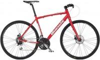 Велосипед Bianchi Camaleonte 2 2013