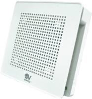 Вытяжной вентилятор Vortice Punto Evo