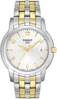 Фото - Наручные часы TISSOT T97.2.481.32