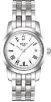 Фото - Наручные часы TISSOT T033.210.11.013.00